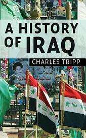 A History of Iraq: Edition 3