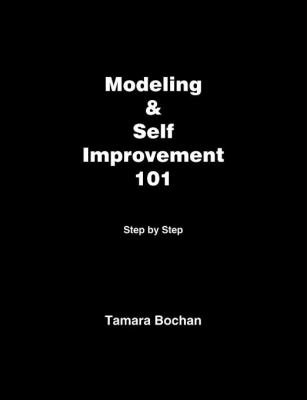Modeling   Self Improvement 101 PDF
