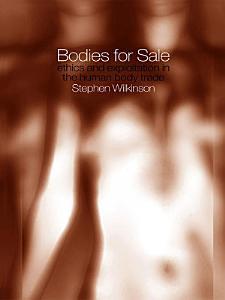 Bodies for Sale PDF