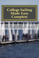 College Sailing Made Easy Complete PDF