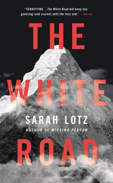 Download The White Road Book