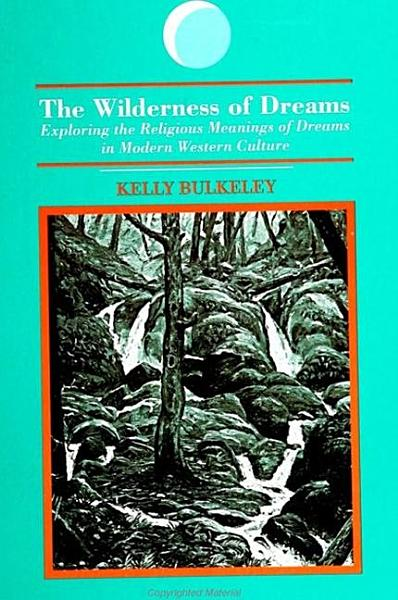 Wilderness of Dreams, The