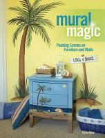 Mural Magic PDF