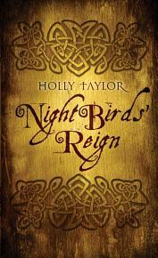 Night Bird s Reign PDF