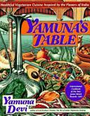 Yamuna s Table PDF