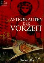 Astronauten der Vorzeit PDF