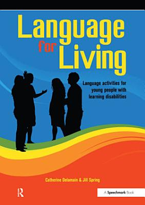 Language for Living