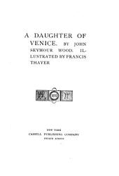 A Daughter of Venice