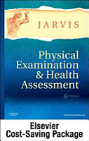 Health Assessment Online for Physical Examination and Health Assessment  User Guide  Access Code and Textbook Package  PDF