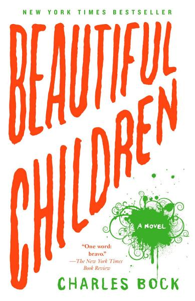 Download Beautiful Children Book