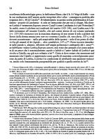 Bollettino di studi latini PDF