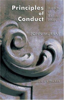 Principles of Conduct PDF