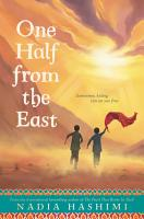 One Half from the East PDF