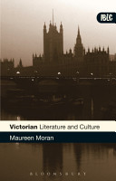 Victorian Literature and Culture PDF