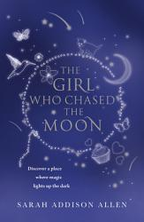 The Girl Who Chased The Moon Book PDF