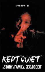 Kept Quiet Book PDF
