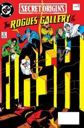 Secret Origins (1986-) #41