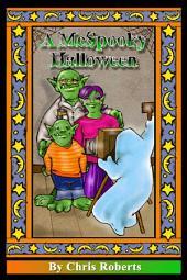 A Mcspooky Halloween