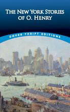 The New York Stories of O  Henry PDF