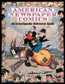 American Newspaper Comics PDF