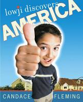 Lowji Discovers America PDF