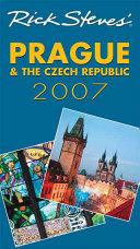 Rick Steves' Prague and the Czech Republic 2007