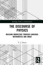 The Discourse of Physics PDF