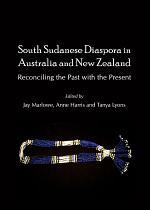 South Sudanese Diaspora in Australia and New Zealand