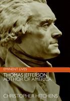 Thomas Jefferson PDF