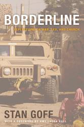 Borderline Book PDF