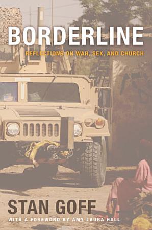 Borderline PDF