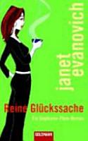 Reine Gl  ckssache PDF