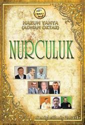 NURCULUK