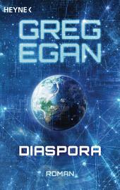 Diaspora: Roman