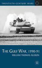 The Gulf War  1990 91 PDF