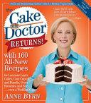The Cake Mix Doctor Returns  PDF