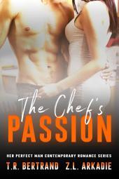 The Chef's Passion
