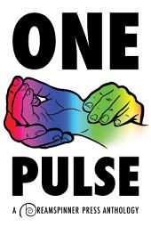 One Pulse