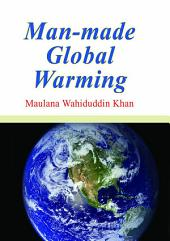 Man Made Global Warming (Goodword)