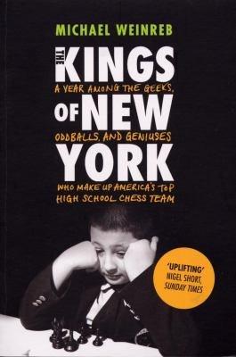 Kings of New York PDF