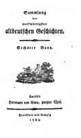 Herrmann von Unna PDF