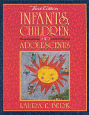 Infants, Children and Adolescents