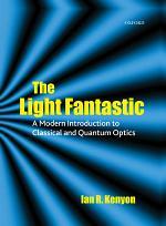 The Light Fantastic