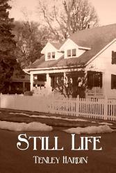 Still Life Book PDF