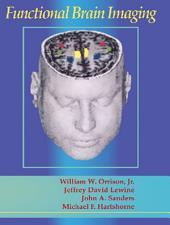 Functional Brain Imaging