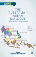 The Australia ASEAN Dialogue PDF