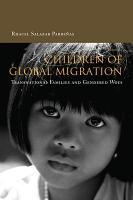Children of Global Migration PDF