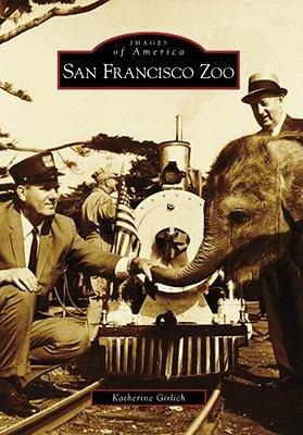 San Francisco Zoo PDF