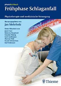 Fr  hphase Schlaganfall PDF