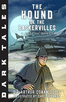 Dark Tales  The Hound of the Baskervilles